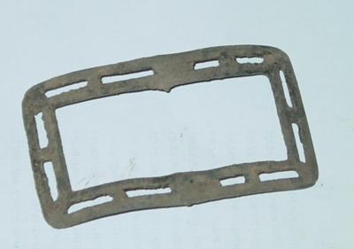 british boot buckle